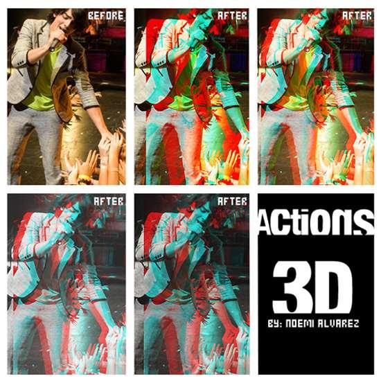 ACTION_3D_by_JonasFan93