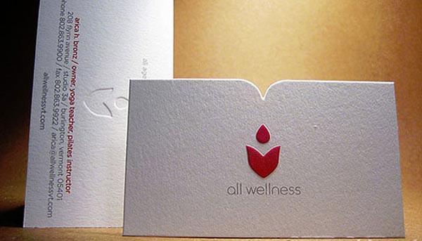 All Wellness