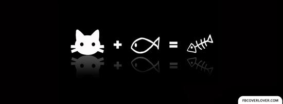 Cat plus Fish