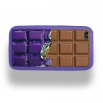 Creative-iPhone-Cases-23-Chocolate-Bar-iPhone-Case
