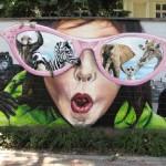 Graffiti-artwork-25