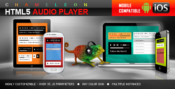 PREV_Html5AudioPlayer
