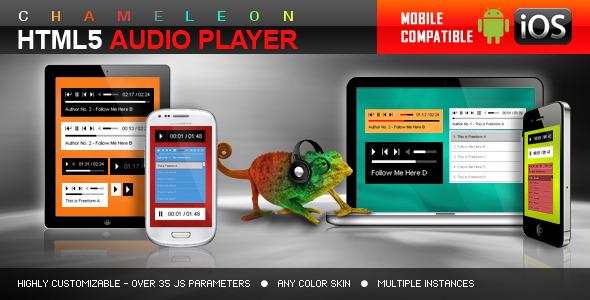 PREV_Html5AudioPlayer