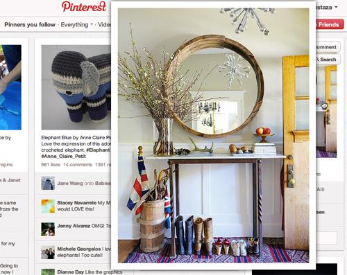 Pinterest Pro