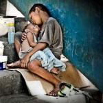 Street Children of Philipenes