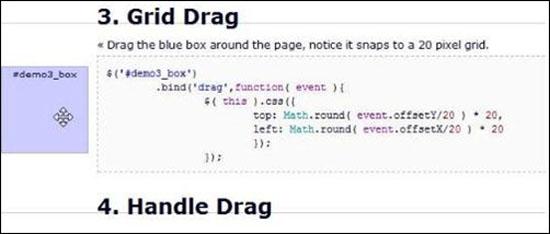 $.event.special.drag