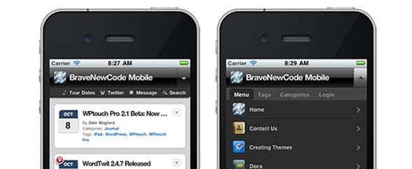free-wordpress-mobile-4