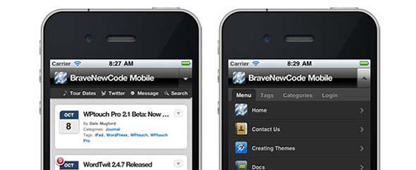 free-wordpress-mobile-4