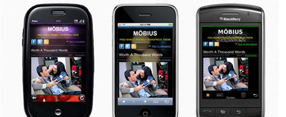free-wordpress-mobile-5