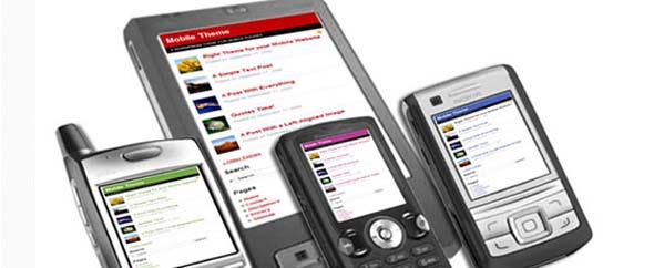 free-wordpress-mobile-6