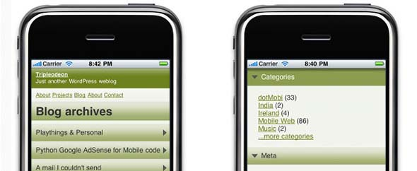 free-wordpress-mobile-7