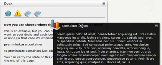 mb.containerPlus