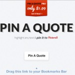 pin-a-quote