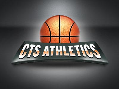sports-logos-10