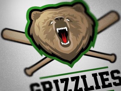sports-logos-12