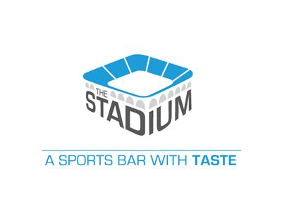 sports-logos-2