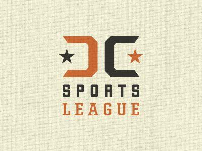 sports-logos-20