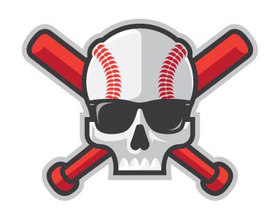 sports-logos-27