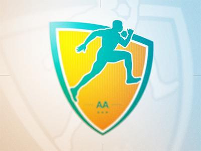 sports-logos-29