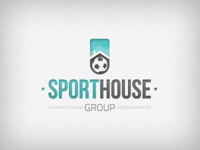 sports-logos-3