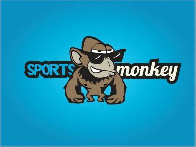 sports-logos-30
