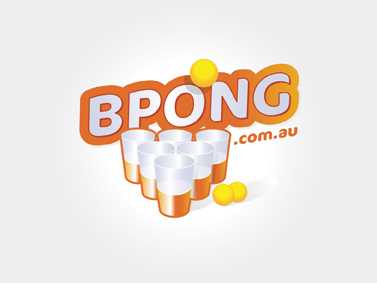 sports-logos-4