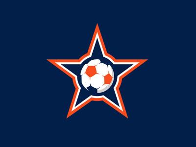 sports-logos-7