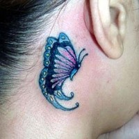 tattoo_schmetterling