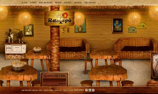 wooden-webdesign-7