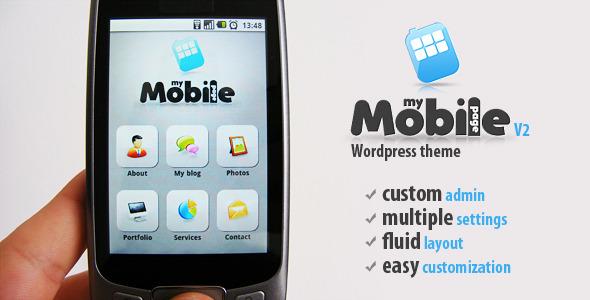 worpress-mobile-theme-1