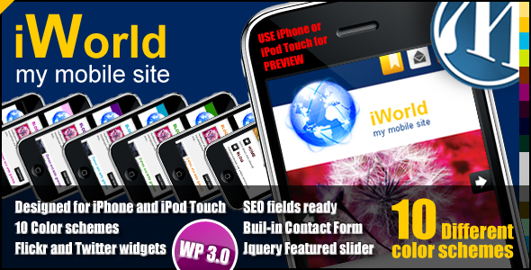 worpress-mobile-theme-11