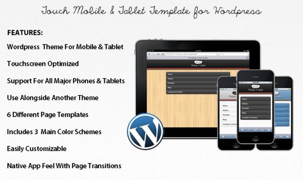 worpress-mobile-theme-4