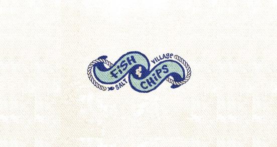 1-Salt-Village-Fish-Chips