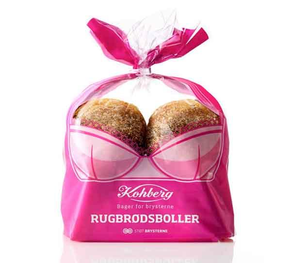 1-sexy-buns