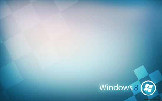 1-windows_8_metro-1280x800