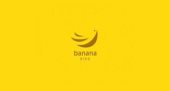 12-banana-bird-l