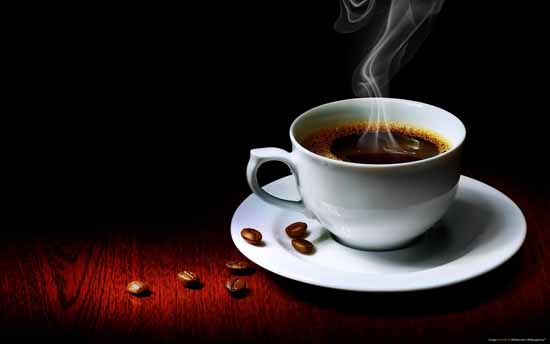 12-cup_of_coffee_2-1280x800