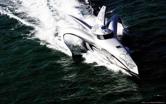 13-speedboat-1280x800
