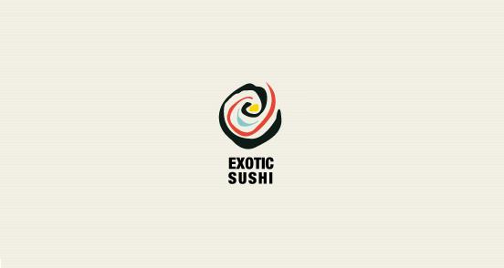 14-Exotic-Sushi