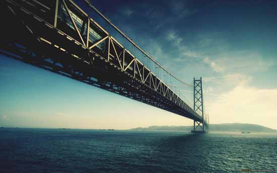 16-the_bay_bridge-1280x800