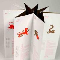 17-Brochure-Design