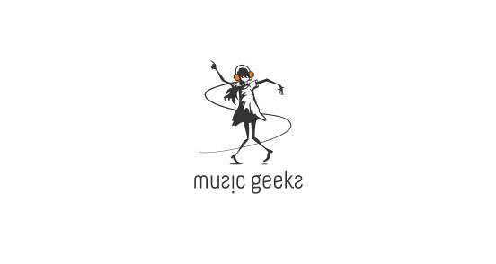17-Music-Geeks