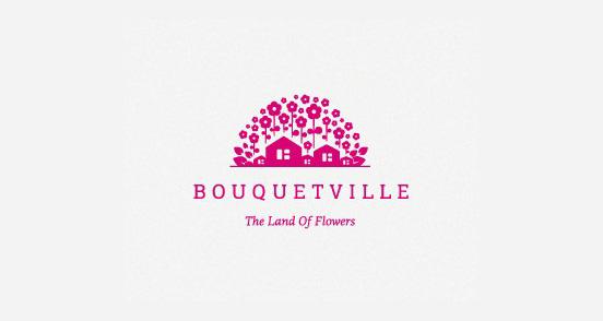 2-Bouquetville