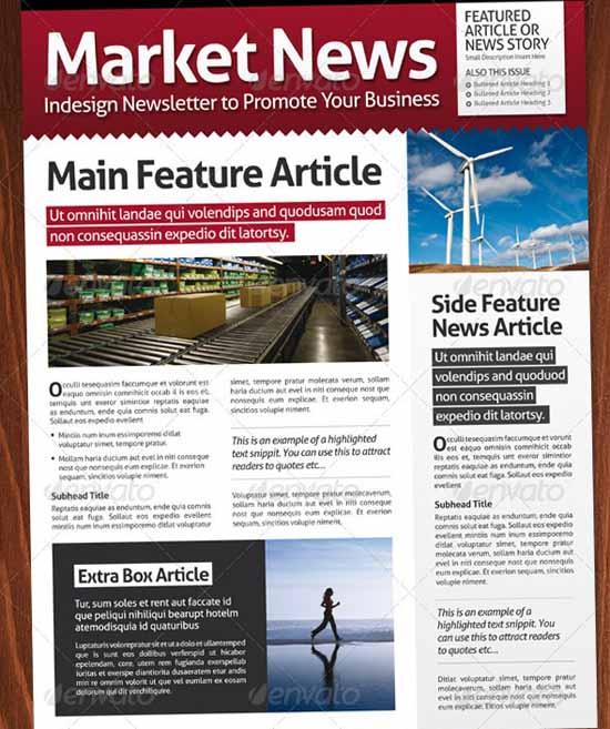 2-Market News