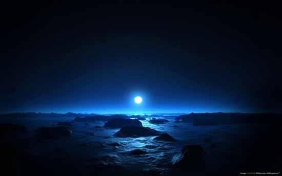 2-blue_ice_planet-1280x800