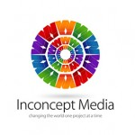 20-Inconcept-Media