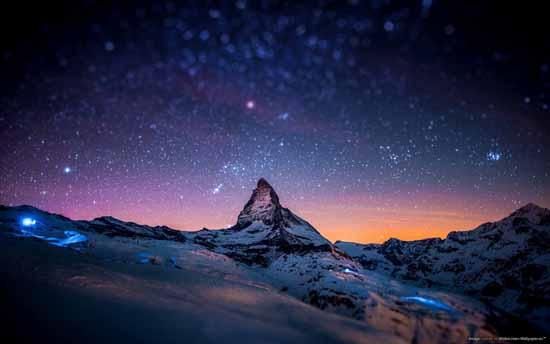 20-matterhorn_universe-1280x800