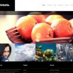 20-victoria-portfolio-photography-wordpress-theme
