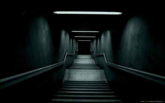 24-stairway_to_hell-1280x800