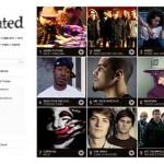 25-Masonry-Pinterest-Web-Design